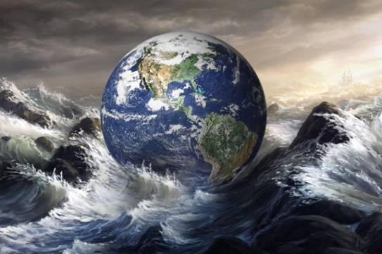Нравственности и глобальный кризис общества Проблема Нравственности и глобальный кризис общества